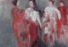 werk 2009